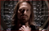 christopher heyerdahl picture4