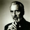 christopher lee image2