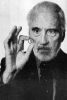 christopher lee image4