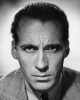 christopher lee photo1