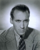 christopher lee pic