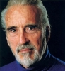 christopher lee picture4