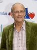 christopher lloyd image1