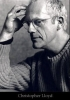 christopher lloyd photo1