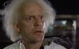 christopher lloyd picture1