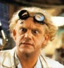 christopher lloyd picture4