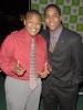 christopher massey image1