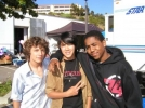 christopher massey img