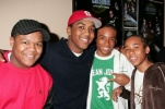 christopher massey pic