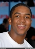 christopher massey pic1