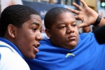 christopher massey picture1