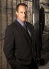 christopher meloni image3