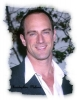 christopher meloni image4