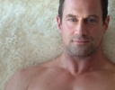 christopher meloni photo1