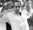 christopher meloni photo2