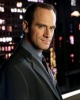 christopher meloni pic1