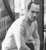 christopher meloni picture1