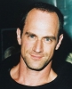 christopher meloni picture2