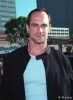 christopher meloni picture3