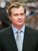 christopher nolan image