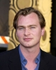 christopher nolan img
