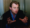 christopher nolan photo1
