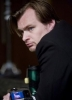 christopher nolan photo2
