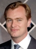 christopher nolan picture1