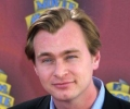 christopher nolan picture3