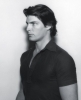christopher reeve image3
