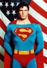 christopher reeve photo2