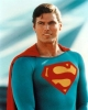 christopher reeve picture2