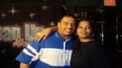 christopher williams pic1