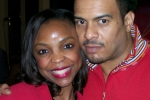 christopher williams picture