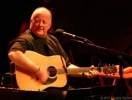 christy moore photo