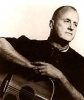 christy moore pic