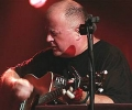 christy moore picture