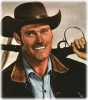 chuck connors photo1
