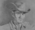 chuck connors picture