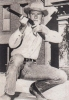 chuck connors picture1