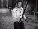 chuck connors picture3