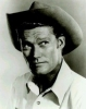 chuck connors picture4