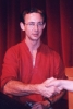 chuck palahniuk photo1