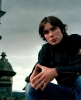 cillian murphy photo1
