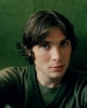 cillian murphy picture1
