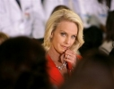 cindy mccain photo1