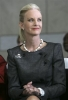 cindy mccain picture4