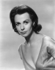 claire bloom picture