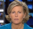 claire chazal photo