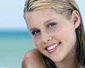 claire holt photo1